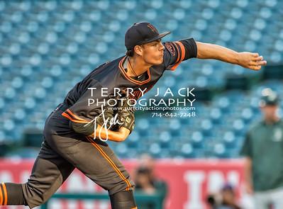 HB vs Edison 2016 Anaheim Stadium-36-3