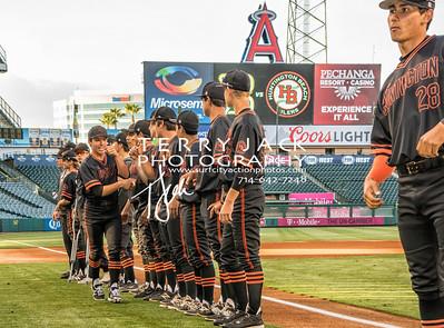 HB vs Edison 2016 Anaheim Stadium-43