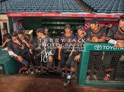 HB vs Edison 2016 Anaheim Stadium-30