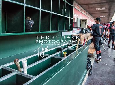 HB vs Edison 2016 Anaheim Stadium-4