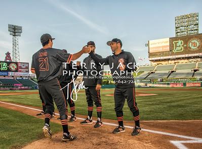 HB vs Edison 2016 Anaheim Stadium-31