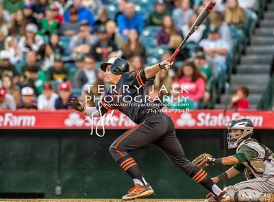 HB vs Edison 2016 Anaheim Stadium-156-2
