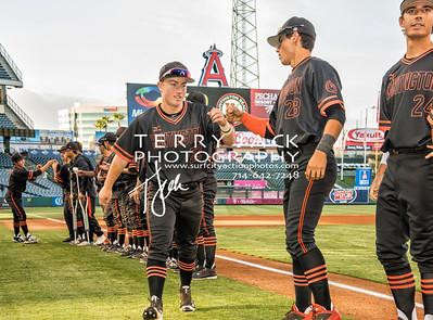HB vs Edison 2016 Anaheim Stadium-42