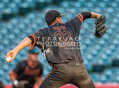 HB vs Edison 2016 Anaheim Stadium-30-3