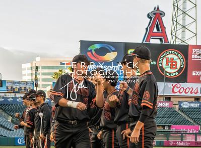 HB vs Edison 2016 Anaheim Stadium-44