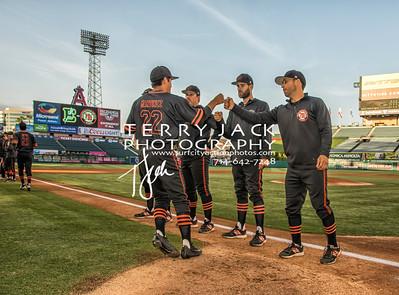 HB vs Edison 2016 Anaheim Stadium-32