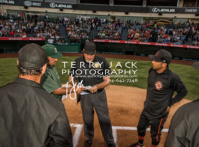 HB vs Edison 2016 Anaheim Stadium-76