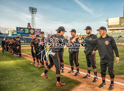 HB vs Edison 2016 Anaheim Stadium-41