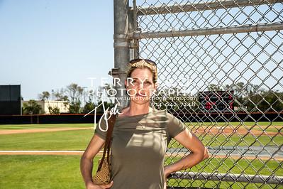 HB vs  Los Al Senior Day 2014-003