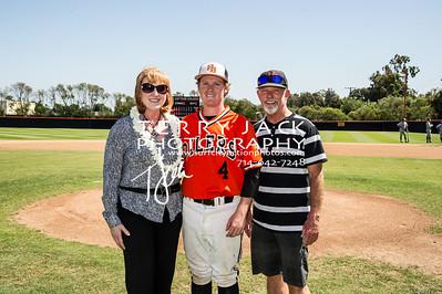 HB vs  Los Al Senior Day 2014-030