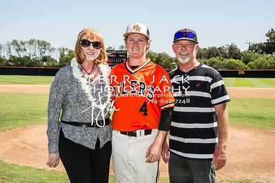 HB vs  Los Al Senior Day 2014-028