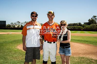 HB vs  Los Al Senior Day 2014-055