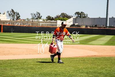 HB vs  Los Al Senior Day 2014-014