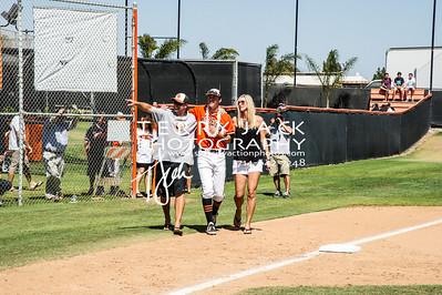 HB vs  Los Al Senior Day 2014-079