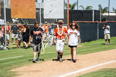 HB vs  Los Al Senior Day 2014-093