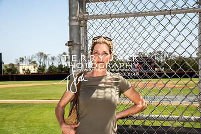 HB vs  Los Al Senior Day 2014-004