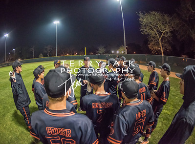 HB vs  Orange Lutheran 2016-8