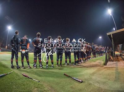 HB vs  Orange Lutheran 2016-38