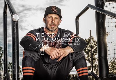 HB Oilers Baseball 2019-251 c