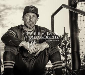 HB Oilers Baseball 2019-251 c bw