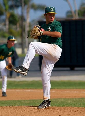 HBHS Frosh Baseball @ Edison_2180