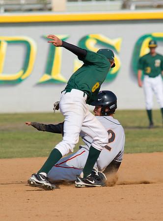 HBHS Frosh Baseball @ Edison_2313