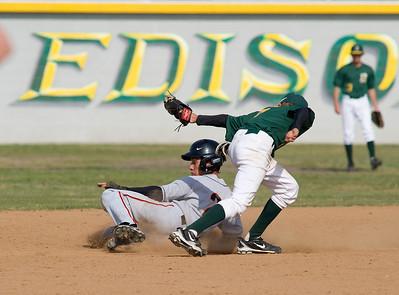 HBHS Frosh Baseball @ Edison_2314