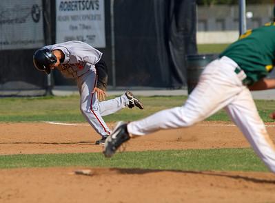 HBHS Frosh Baseball @ Edison_2310