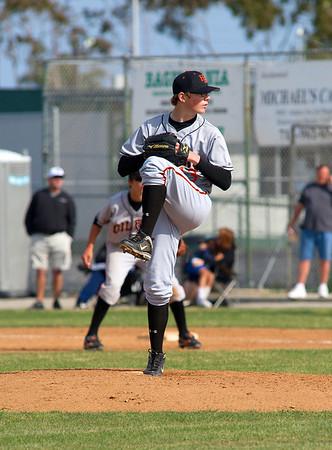 HBHS Frosh Baseball @ Edison_2249