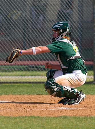 HBHS Frosh Baseball @ Edison_2288