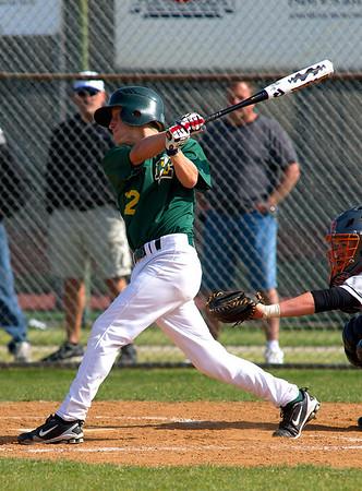 HBHS Frosh Baseball @ Edison_2137