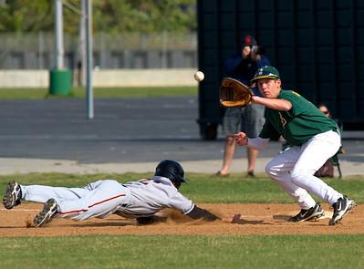 HBHS Frosh Baseball @ Edison_2303