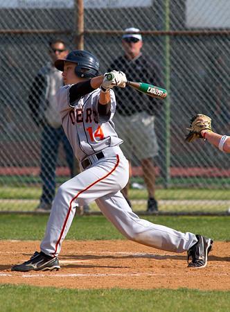 HBHS Frosh Baseball @ Edison_2193