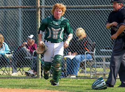 HBHS Frosh Baseball @ Edison_2200