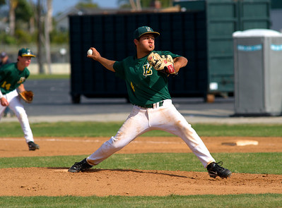 HBHS Frosh Baseball @ Edison_2183