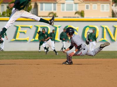 HBHS Frosh Baseball @ Edison_2031