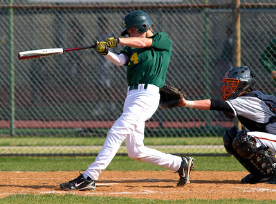 HBHS Frosh Baseball @ Edison_2264
