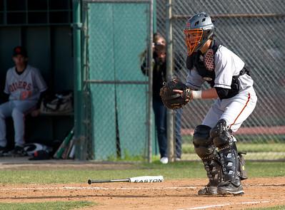 HBHS Frosh Baseball @ Edison_2267