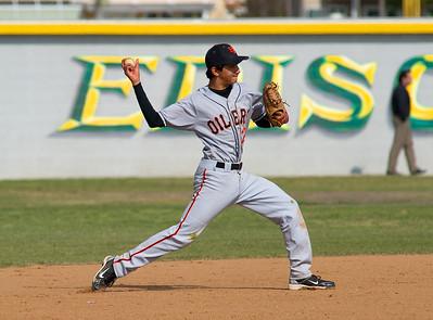 HBHS Frosh Baseball @ Edison_2119