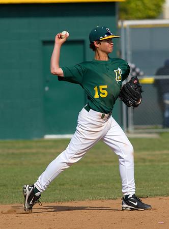 HBHS Frosh Baseball @ Edison_2281