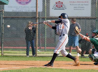 HBHS Frosh Baseball @ Edison_2113