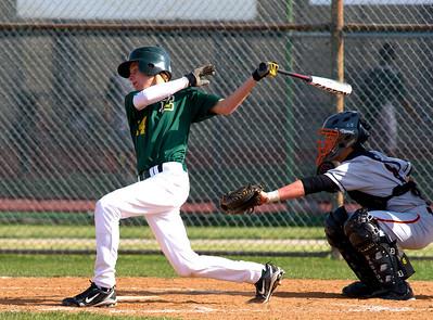 HBHS Frosh Baseball @ Edison_2262