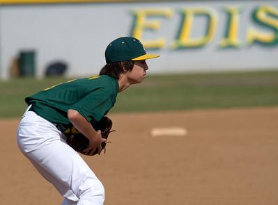 HBHS Frosh Baseball @ Edison_2191
