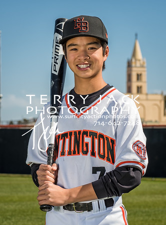 HB Baseball 2018 Frosh Ryan Bui-56-Edit