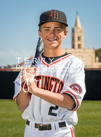 HB Baseball Frosh Riley Reese 2018-35-Edit