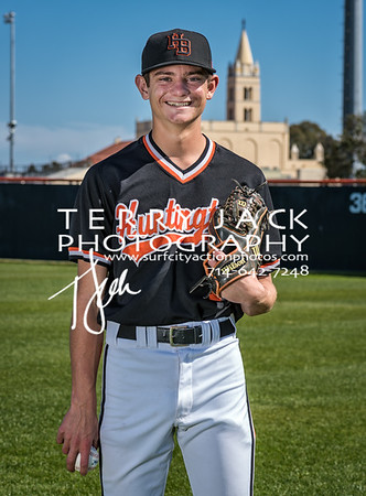 HB Baseball 2018 JV Cole Tague-158-Edit