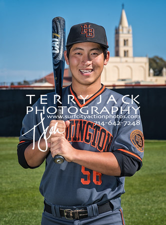 HB Baseball 2018 V Ken Takada-253-Edit