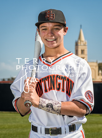 HB Baseball 2018 frosh  -59-Edit