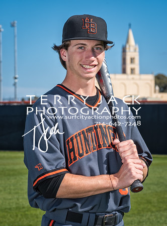 HB Baseball 2018 V Shane Stafford-279-Edit