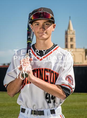 HB Baseball 2018 Frosh Ayden Martinez-43-Edit